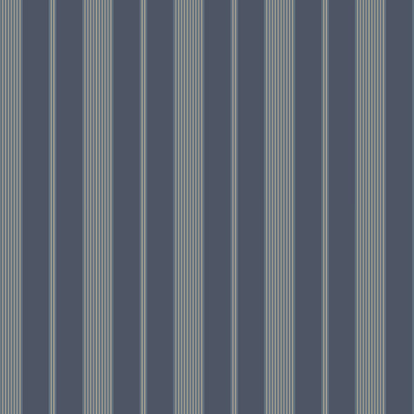 gallery for navy blue wallpaper for walls