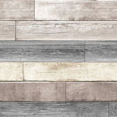 NuWallpaper Reclaimed Wood Peel Stick Wallpaper