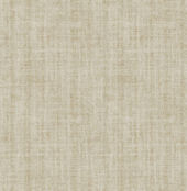 NuWallpaper Ramie Linen Peel and Stick Wallpaper