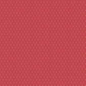 Red Mini Geometric Wallpaper