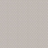 Grey Mini Geometric Wallpaper