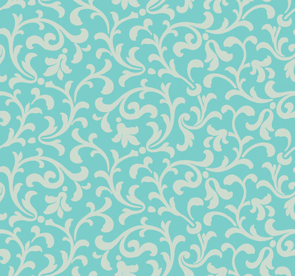Turquoise sand ironwork wallpaper - Turquoise wallpaper for walls ...