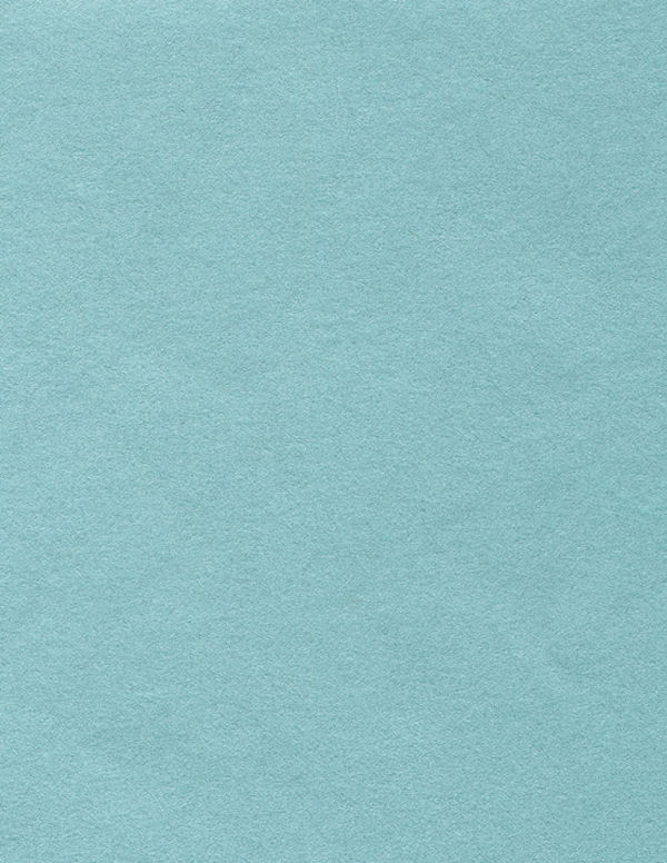 Turquoise texture wallpaper - Turquoise wallpaper for walls ...