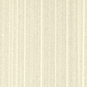 Brilliant Stripe Light Gray and Yellow Wallpaper