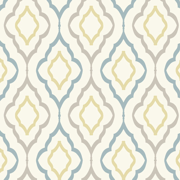 candice olson cream diva wallpaper