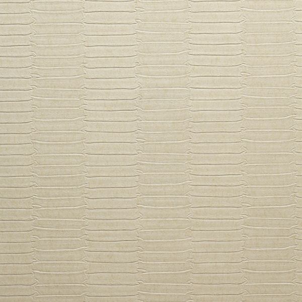 tan vertical wallpaper - photo #4