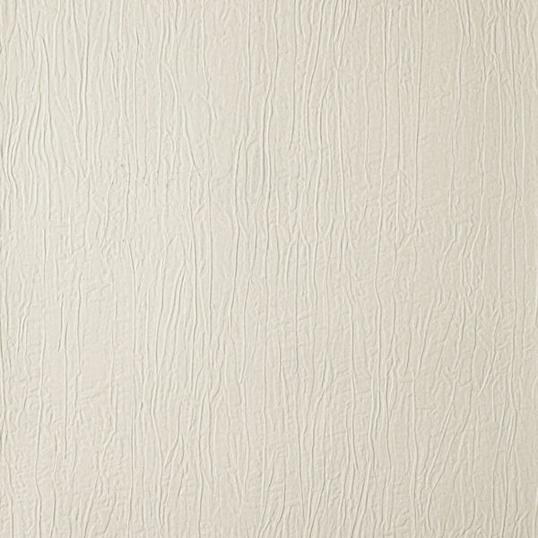 Light Grey Crinkle Wallpaper