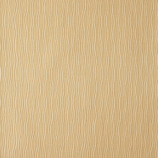 tan vertical wallpaper - photo #32