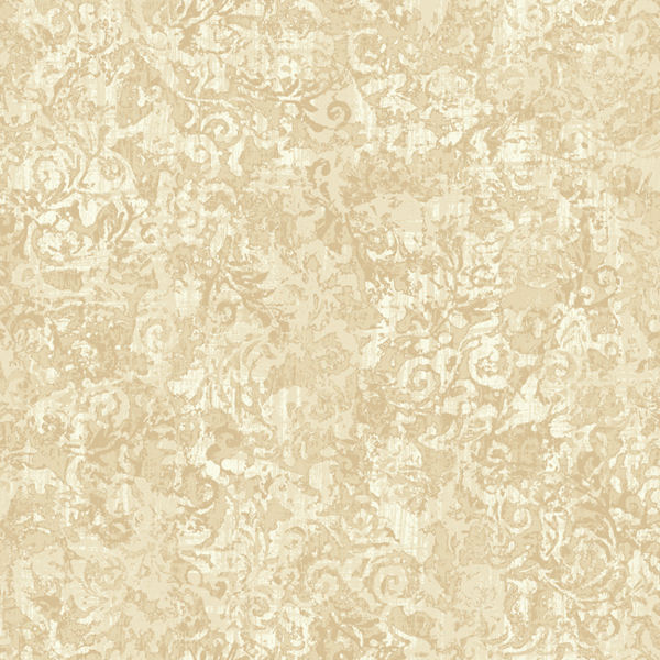 lace wallpaper - photo #25