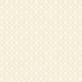 Ivory Mini Damask Wallpaper