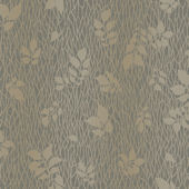 Dark Gray Willow Wallpaper