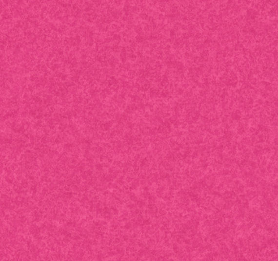 Dark Pink Linen Texture Wallpaper