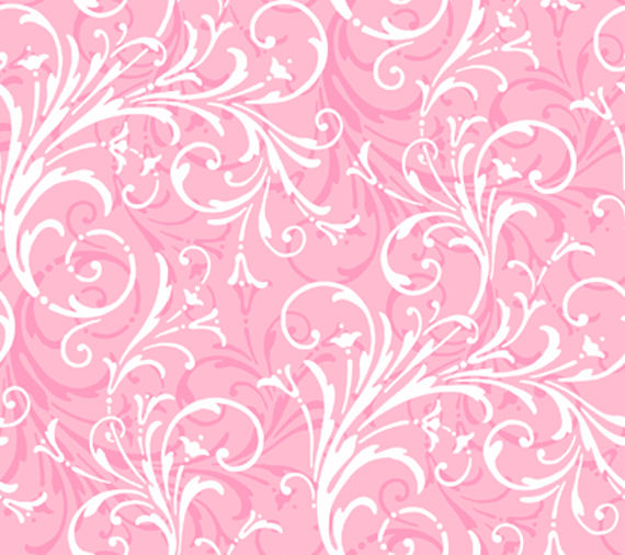 Wall wallpaper designs pink images for Wallpaper patterns for walls