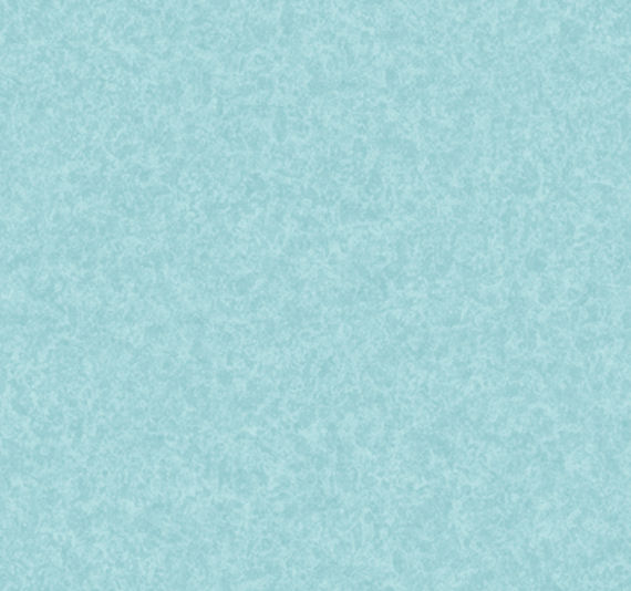 Blue linen texture wallpaper - Light blue linen wallpaper ...