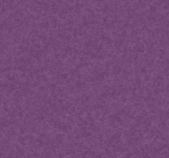 Purple linen texture wallpaper for Purple wallpaper for walls