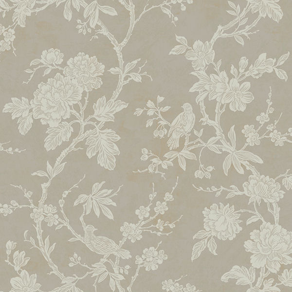 ... favorite spots for often bringing wallpaper for wall decoration silver