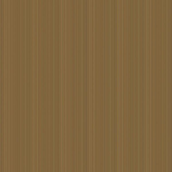 Metallic Gold And Grey Surface Stria Wallpaper