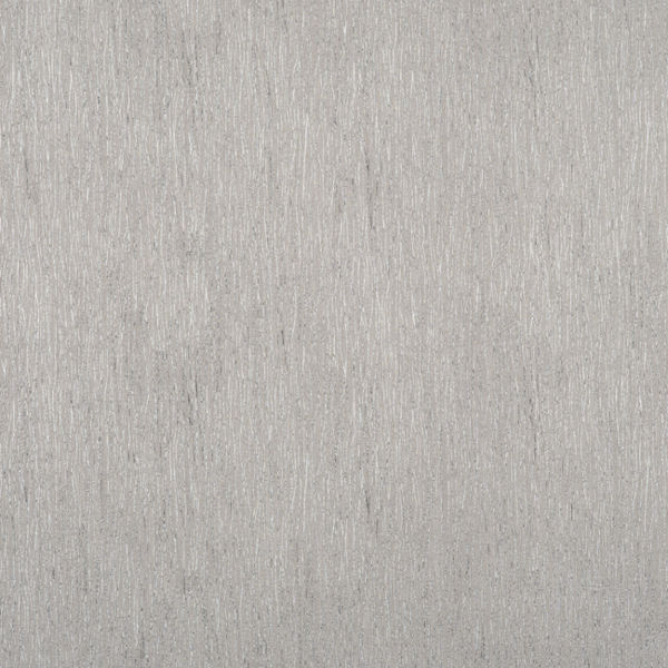 Simple wall texture best creating a tuscan texture with for Cheap plain grey wallpaper