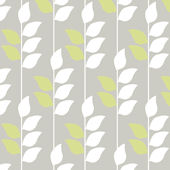 Wall Pops Tribeca Flora Set of 4 Blox Stickers