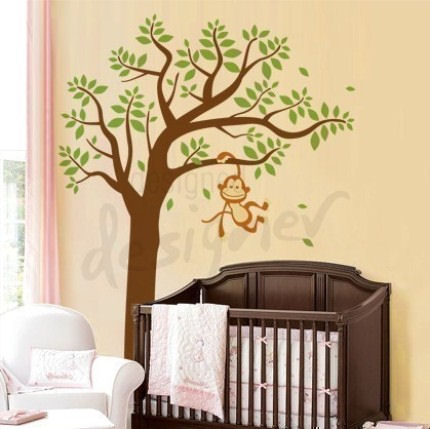Wall Sticker Outlet Part 82
