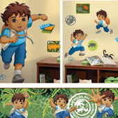 Diego Complete Room Package