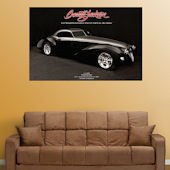 Fathead Delahaye Whatthehaye  Wall Graphic