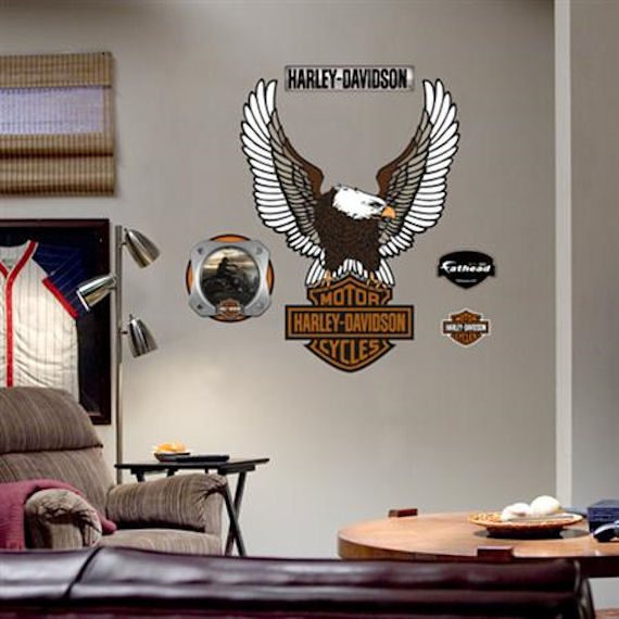 Wall Sticker Outlet Part 15