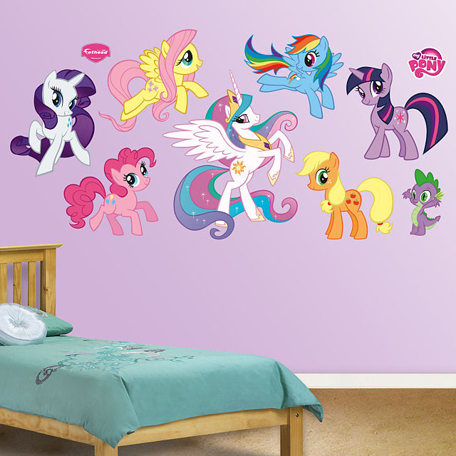 Wall Sticker Outlet Part 18