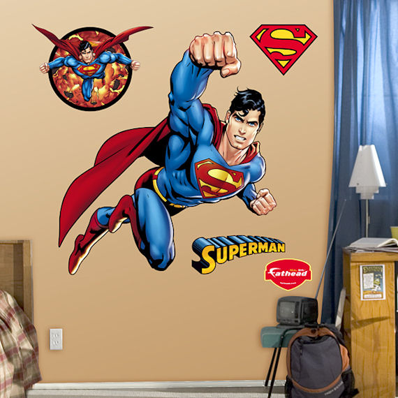gallery for gt fatheads wall stickers fathead iron man wall sticker