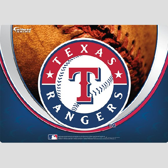 texas rangers wallpaper. texas rangers wallpaper.