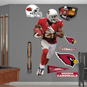 Fathead Arizona Cardinals Patrick Peterson Home
