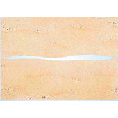 Sand Wall Mural Peel and Stick