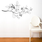 mia&co Salento Transfer Wall Decals
