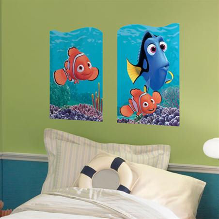 Wall Sticker Outlet Part 54