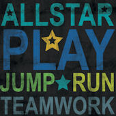 Inspire Me All Star Posters That Stick