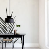 Minted One Repositionable Wall Mural