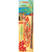 Surf Canvas Growth Chart