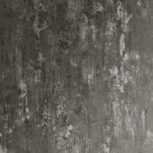 Graham and Brown Oxidised Texture Sepia Wallpaper