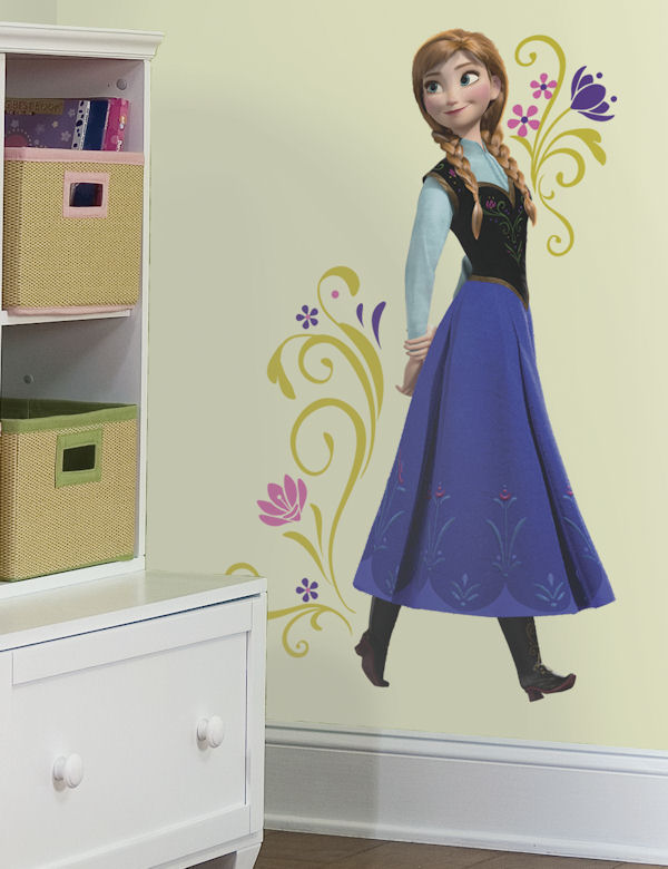 Wall Sticker Outlet Good Looking