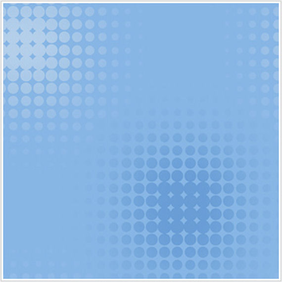 Toy Story Optical Dots Blue Wallpaper - Wall Sticker Outlet