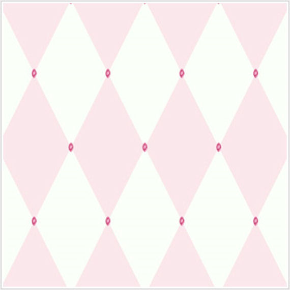 wallpaper pink and white