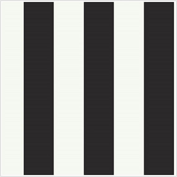 pics photos paper black white stripes yahoo com