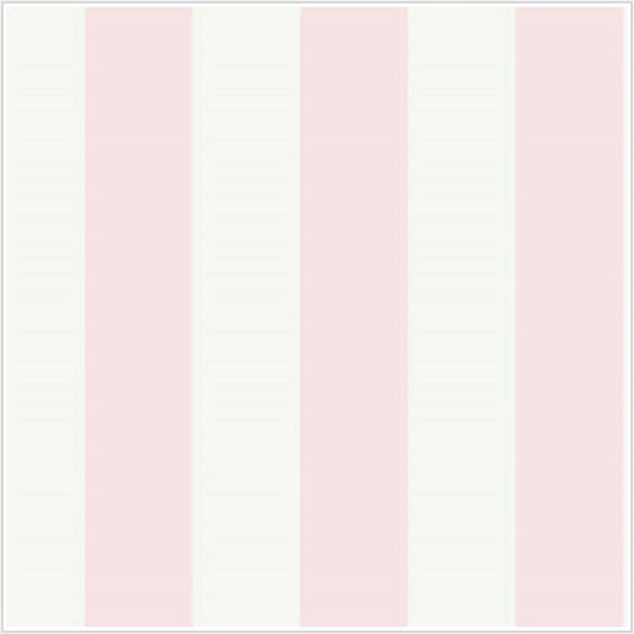 white and pink wallpaper - photo #17