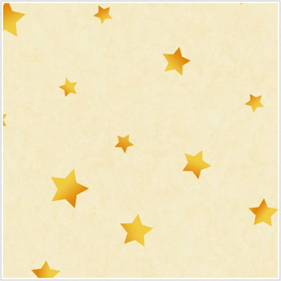 wallpaper toy story. Toy Story Cream Stars