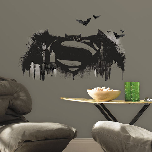 Incroyable Wall Sticker Outlet