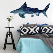 Roommates Wall Decals, Stickers, & Roommates Wall Murals