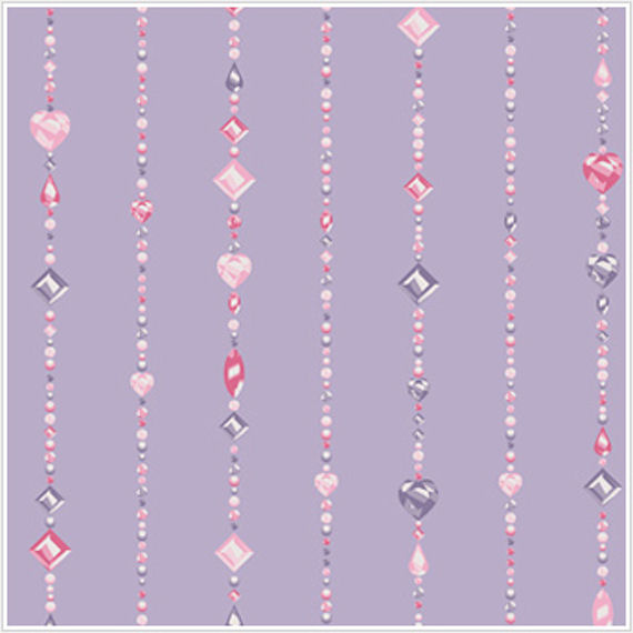 wholesale curtains, manufacturers, window curtains, kitchen