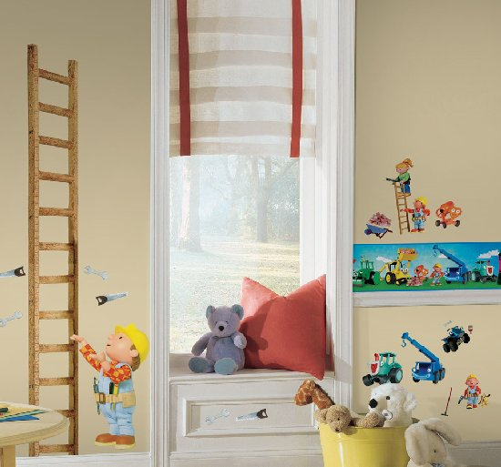Wall Sticker Outlet Part 38