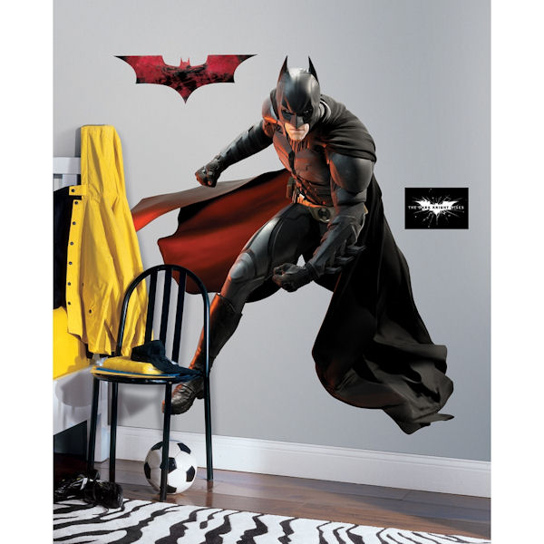 pics photos batman wall stickers batman mask wall stickers by redpebbledecor on etsy
