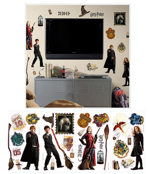 Wall Sticker Outlet Part 58